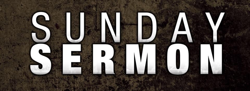 Sunday-Sermon-960x350