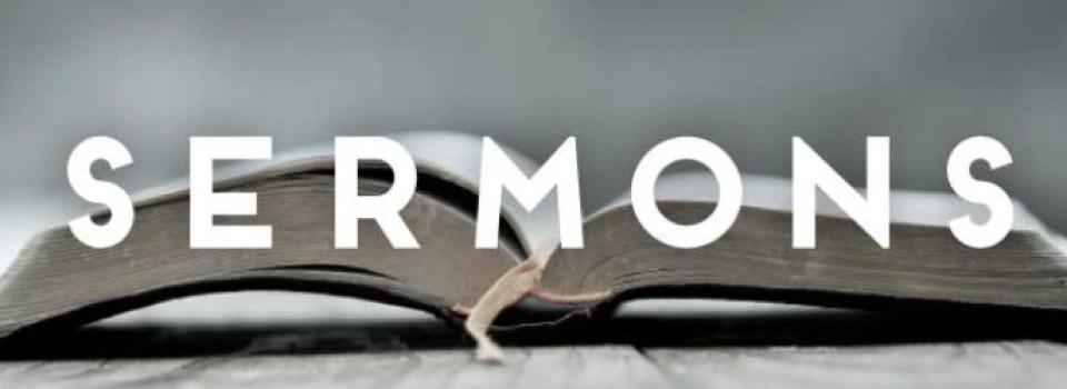sermons-05